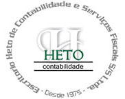 Title do Site